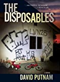 The Disposables: A Novel (Bruno Johnson Series)
