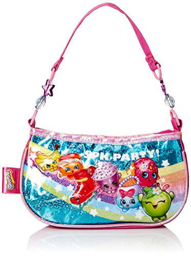 Handbags & Accessories - 4