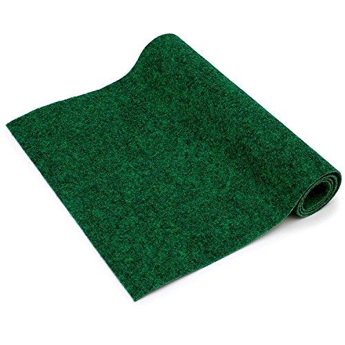 Zilla-Terrarium-Liner-Green