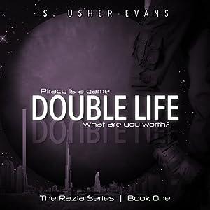 Double Life Audiobook
