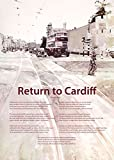 Return to Cardiff by Dannie Abse