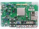New Vizio 3632-0872-0395 Main Board