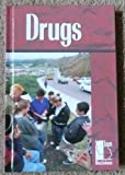 Drugs, William Dudley, 0737709235