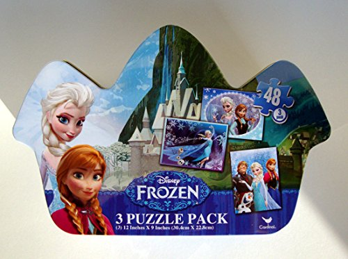 with Frozen Lunch Boxes design