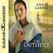 The Outsider | Ann H. Gabhart