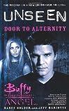 Door to Alternity, Nancy Holder and Jeff Mariotte, 0743418948