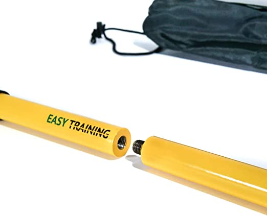 Easy Training Stick Funcional