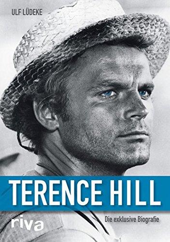 terence-hill-die-exklusive-biografie