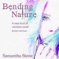 Bending Nature