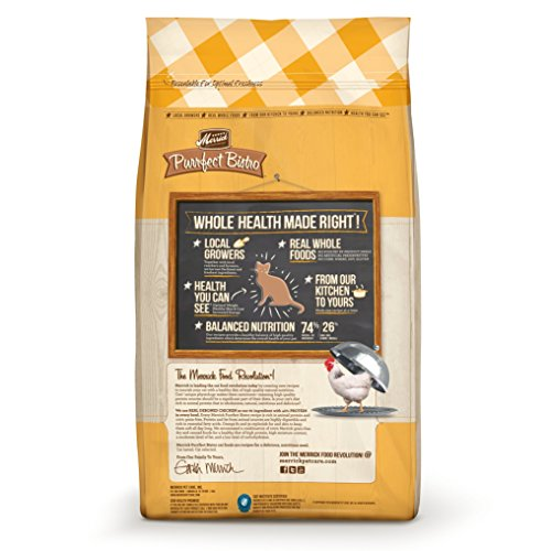 Merrick-Purrfect-Bistro-Grain-Free-Real-Chicken-Recipe-Dry-Cat-Food-12-Pound