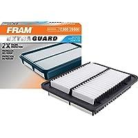 FRAM CA10910 Extra Guard Rigid Panel Air Filter