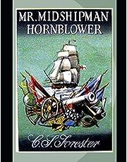 Mr. Midshipman Hornblower