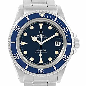 Tudor Prince automatic-self-wind mens Watch (Certified Pre-owned)