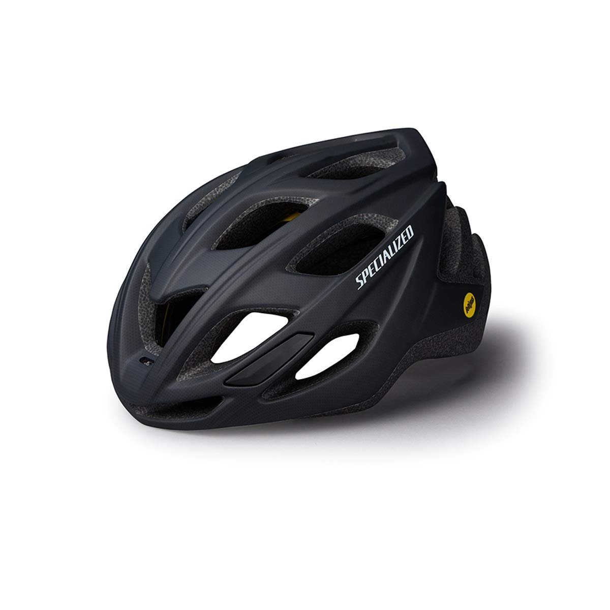 Muziwenju Casual Commuter Cycling Helmet,Bike Helmet with in-Molded Reinforcing Skeleton for Added Protection - Adult Size, Comfortable, Lightweight, Breathable Latest Style, Practical