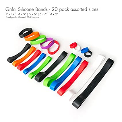 bands by and awareness silicone colors cancer types blog silicon bracelets