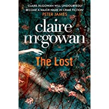 The Lost (Paula Maguire) by Claire McGowan (2013-04-01)