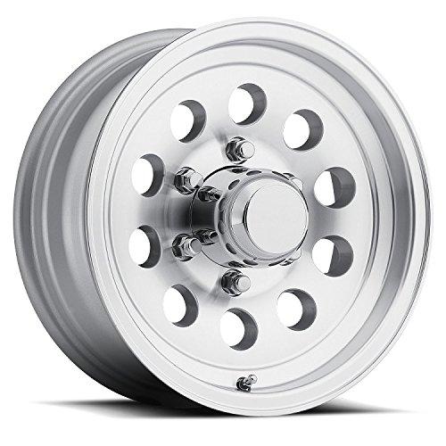 aluminum trailer wheels 16 - 8