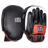 Contender Fight Sports Conventional Punch Mitts