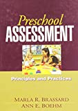 img - for Preschool Assessment: Principles and Practices book / textbook / text book