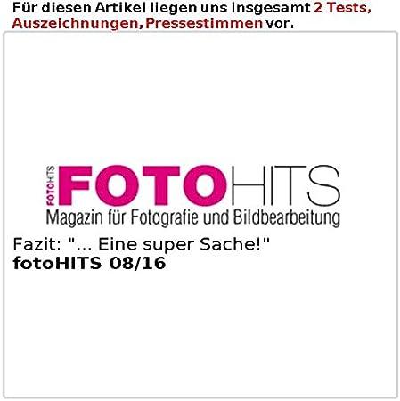 24 cm Universal-Adapterplatte für Induktionskochfelder 2er-Set