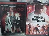 Chicago , Take the Lead : Dance Musical 2 Pack Collection