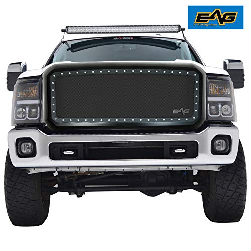 Buy e 46 front grill