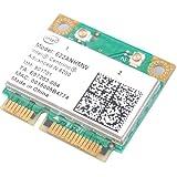 intel centrino advanced n 6200 - Intel 622ANHMW Centrino Advanced-N 6200 WiFi Mini Adapter