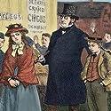 Hard Times Hörbuch von Charles Dickens Gesprochen von: Simon Prebble
