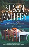 Already Home by  Susan Mallery in stock, buy online here
