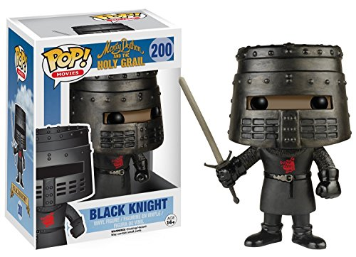 Monty-Python-and-the-Holy-Grail-Black-Knight