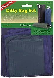 Coghlan's Ditty Bag