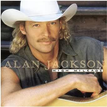 I Ll Go On Loving You By Alan Jackson On Amazon Music Amazon Com
