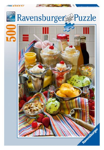 ravensburger-just-desserts-500-piece-puzzle