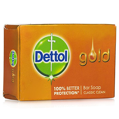 dettol-gold-classic-clean-anti-bacterial-bar-soap-hand-body-wash-65g-pack-of-3