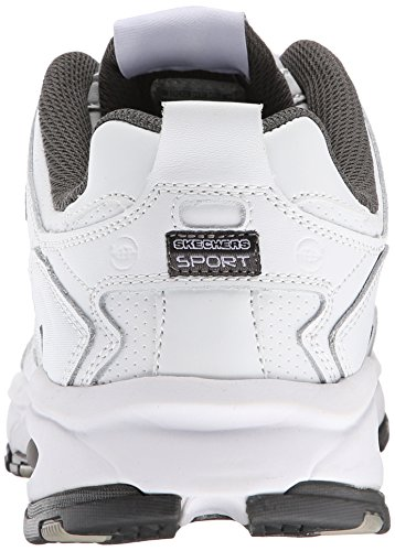 Pictures of Skechers Sport Men's Vigor 2.0 51242 Parent 8