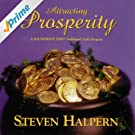Attracting Prosperity - Beautiful Music plus Subliminal Suggestions