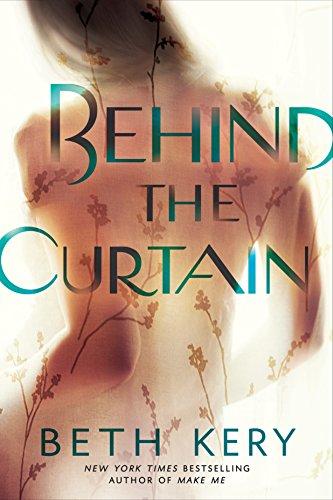 (Behind the Curtain)