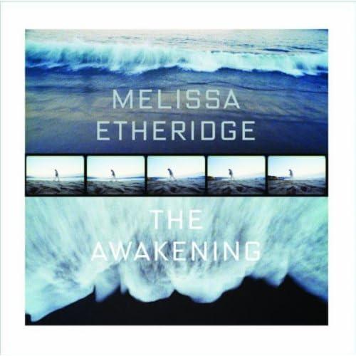 Melissa etheridge threesome
