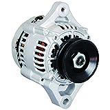 Parts Player New Alternator For Daihatsu Core Hijet Van 27060-87201 16241-64010 16241-64011