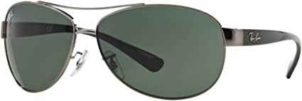 Gafas de sol Ray-Ban Rb3386 RB3386 C67 004/71