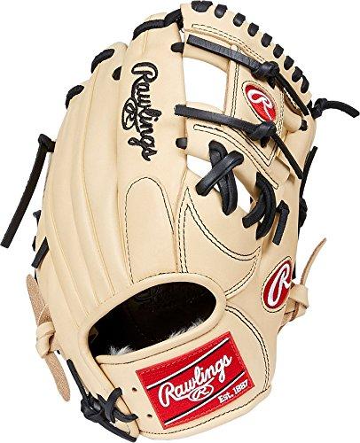 Buy rawlings gold glove baseball