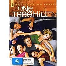 One Tree Hill - Season 1 DVD