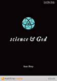 Science and God (Little Black Books)