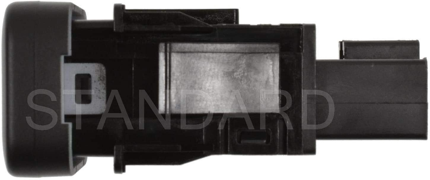 Standard Motor Products CCA1111 Cruise Control Switch