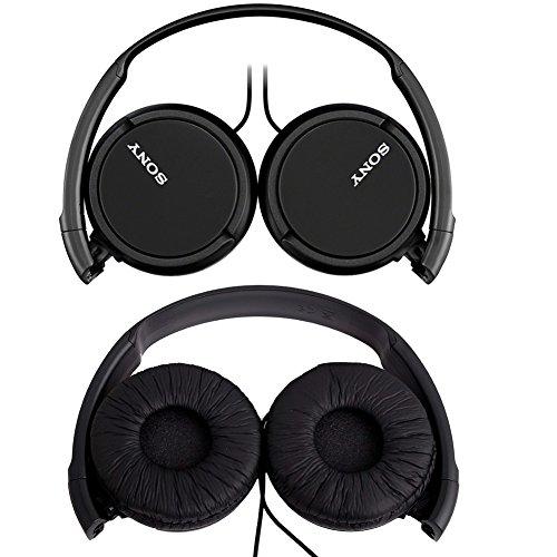 Buy extra bass earphones sony