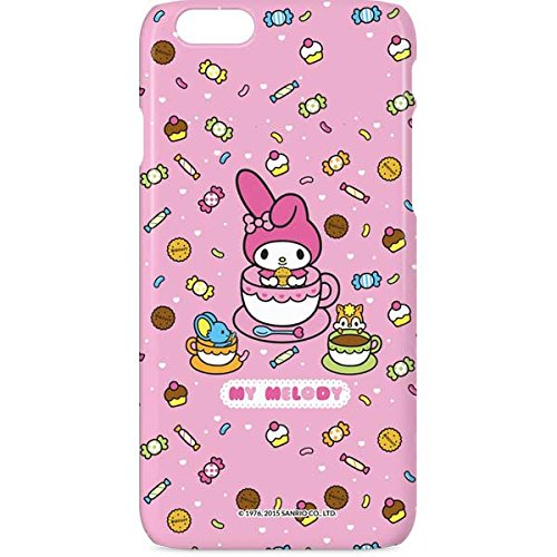 hello kitty iphone 6 case
