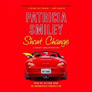 Short Change Audiobook