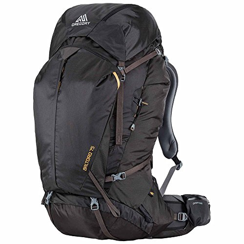 gregory-mountain-products-mens-baltoro-75-backpack-shadow-black-medium