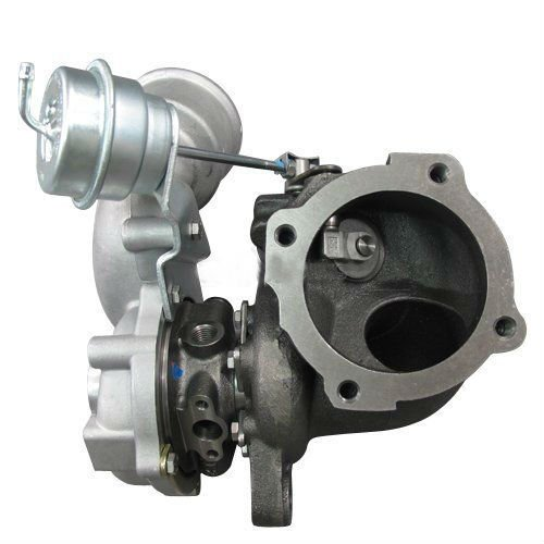 CXRacing K04 Turbo Charger For 98-05 VOLKSWAGEN JETTA GOLF 1.8T New Beetle Bolt by Aftermarket