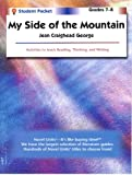 img - for My Side of the Mountain - Student Packet by Novel Units book / textbook / text book